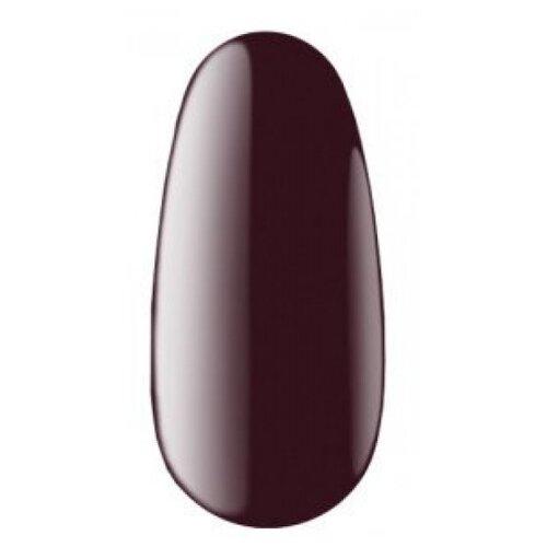 Купить Гель-лак для ногтей Kodi Basic Collection, 8 мл, 100 WN Темный бургунд, эмаль