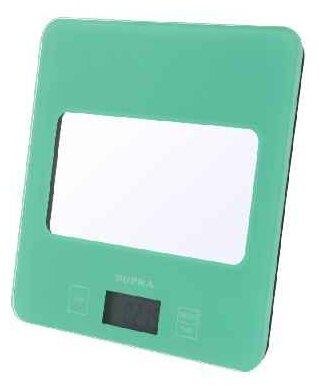 Кухонные весы SUPRA BSS 4201N (2020)