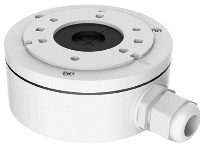Аксессуары для камер наблюдения EZVIZ Монтажная коробка CS-CMT-BOXA