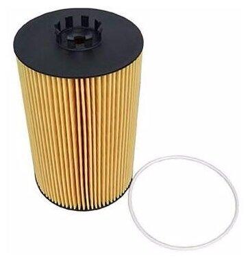 Фильтрующий элемент BOSCH F026407051