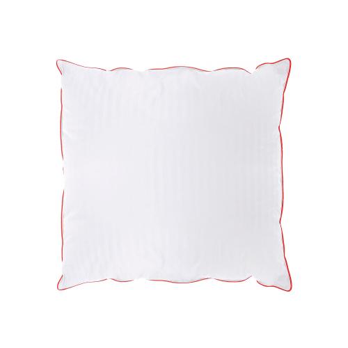 Подушка Легкие сны Восторг, 77(24)023-П 68 х 68 см белый
