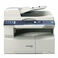 Принтер Panasonic DP-1820P