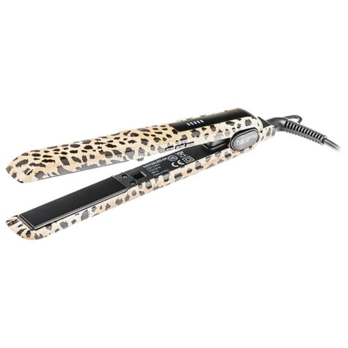 Выпрямитель harizma H10336LED Style Colors леопард