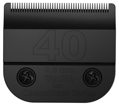 Нож Wahl 1247-7600 — купить по выгодной цене на Яндекс.Маркете