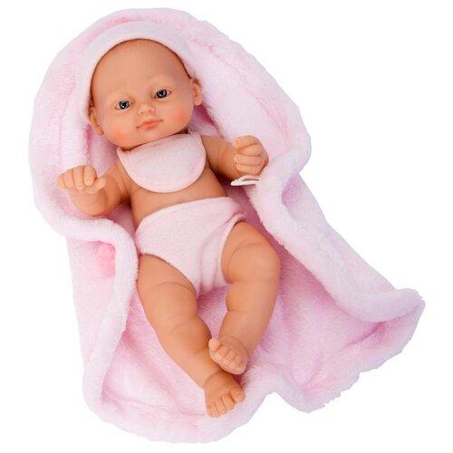 Кукла New Born Baby, 28 см, F25003