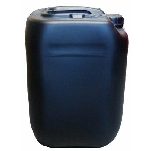 Моторное масло Eni/Agip i-Sint tech eco F 5W-20 20 л индустриальное масло eni agip dicrea 46 20 л