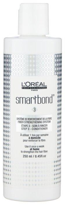 L'Oreal Professionnel кондиционер для волос Smartbond Conditioner