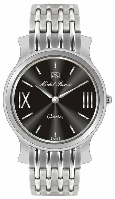 Наручные часы Michelle Renee 260G110S