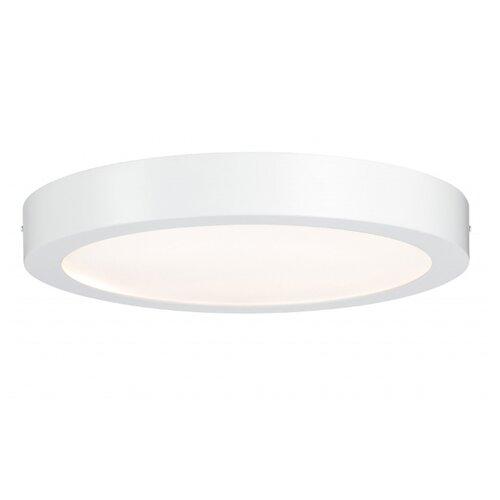 Paulmann BLE Nox LED-Panel 20W Ws m Kst, LED, 21 Вт
