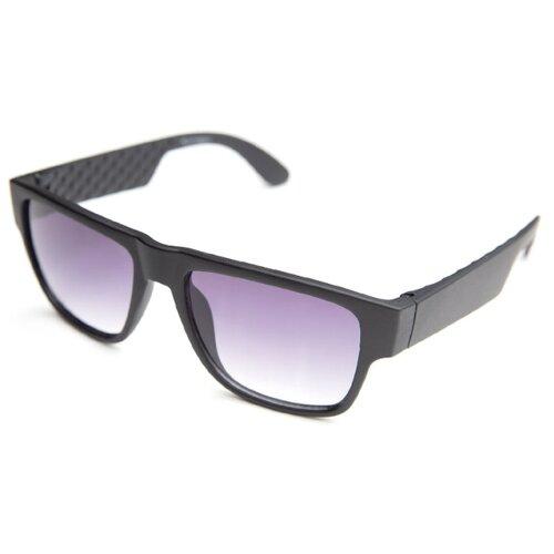 Солнцезащитные очки playToday 220213037