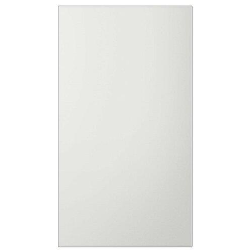 Панель Samsung RA-B23DUU (металл) white