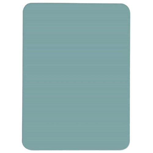 Набор разделочных досок Apollo DSC-30 Menu 30х22х0.7 см (4 шт.) серо-голубой