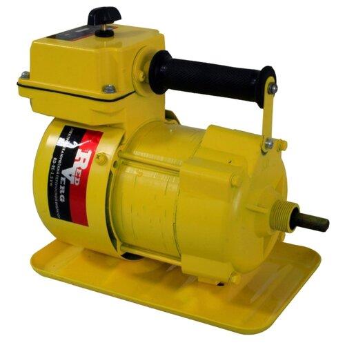 Электрический привод глубинного вибратора RedVerg RD-RE-2,2кВт
