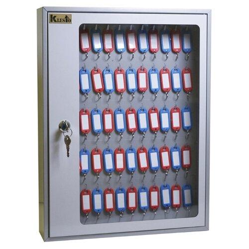 Ключница Klesto SKB-65 серый