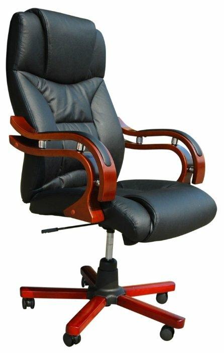 Компьютерное кресло Calviano Prezydent