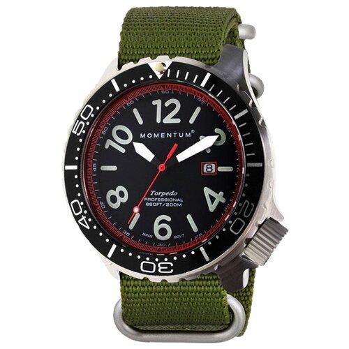 Наручные часы Momentum 1M-DV74RS7G наручные часы momentum 1m dv44b0
