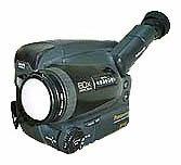Видеокамера Panasonic NV-S850