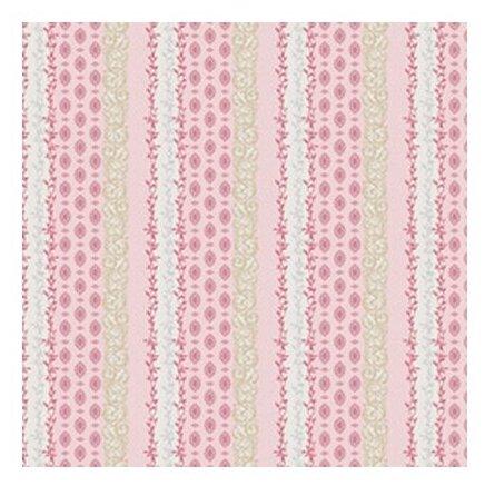 Ткань PePPY 4500 PANEL для пэчворка фасовка 60 х 110 см 145±5 г/кв.м Полоски 060