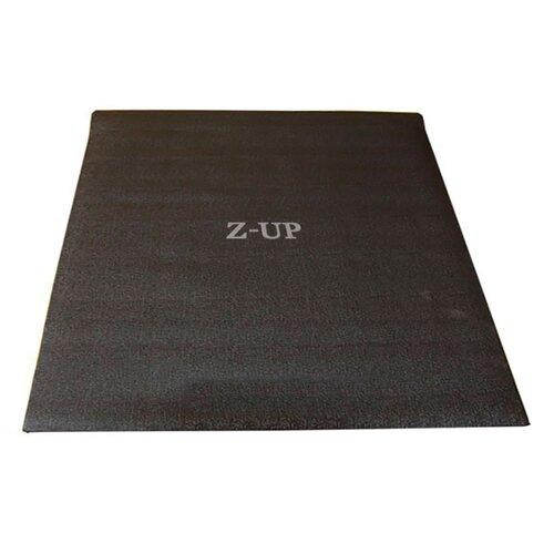 Коврик Z-UP под инверсионные столы, 130х90х0,9см, НОВИНКА