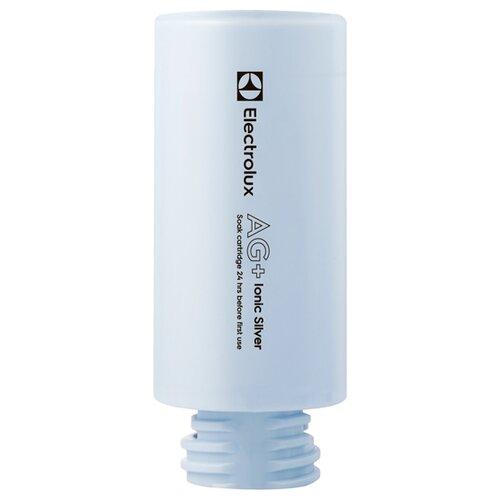 Фильтр Electrolux 3738 для увлажнителя воздуха мойка воздуха electrolux ehaw 7515 d