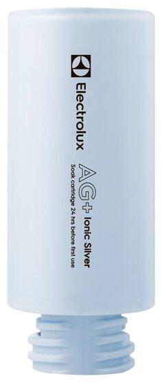 Фильтр Electrolux 3738 для увлажнителя воздуха