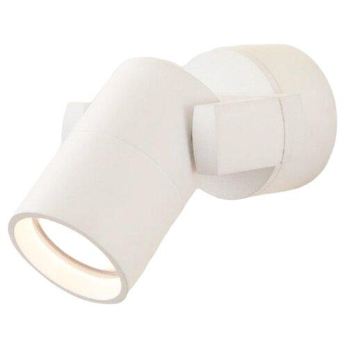 Спот Citilux Дюрен CL538511 citilux потолочный светильник citilux дюрен cl538212