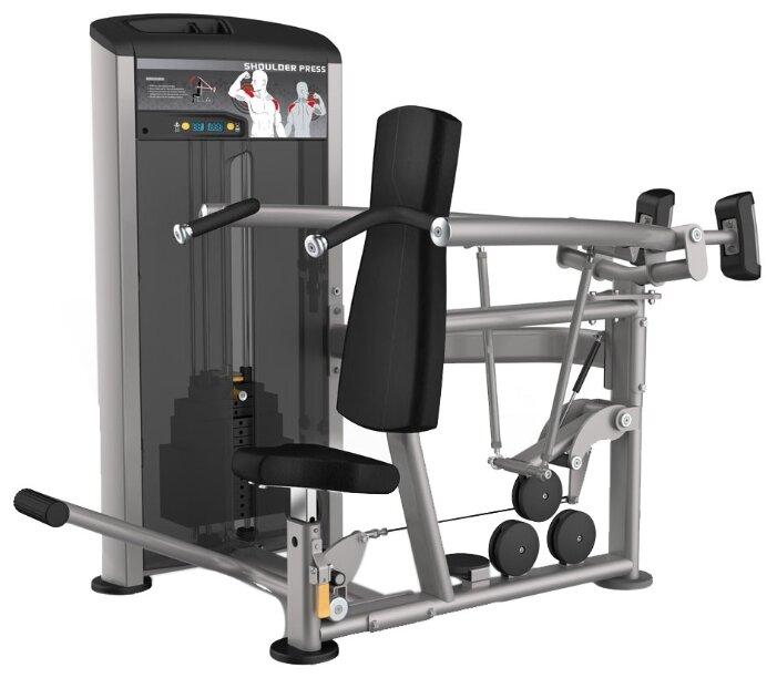 Тренажер со встроенными весами AeroFit Impulse Elite IE9512