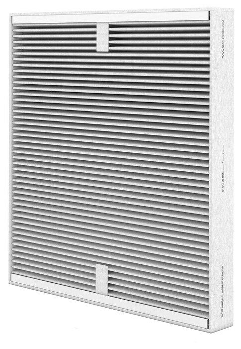 Фильтр Stadler Form Dual Filter для Roger little R-014 для очистителя воздуха