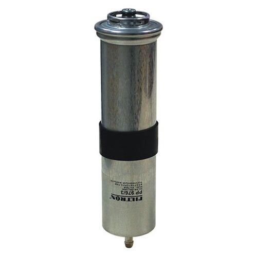 Топливный фильтр FILTRON PP 976/3