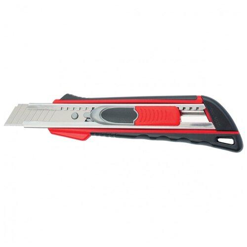 Монтажный нож Matrix 78936 цена 2017