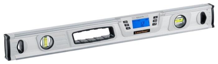 Уклономер электронный Laserliner DigiLevel Plus 60