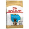 Корм для щенков Royal Canin Немецкая овчарка для здоровья костей и суставов 17 кг