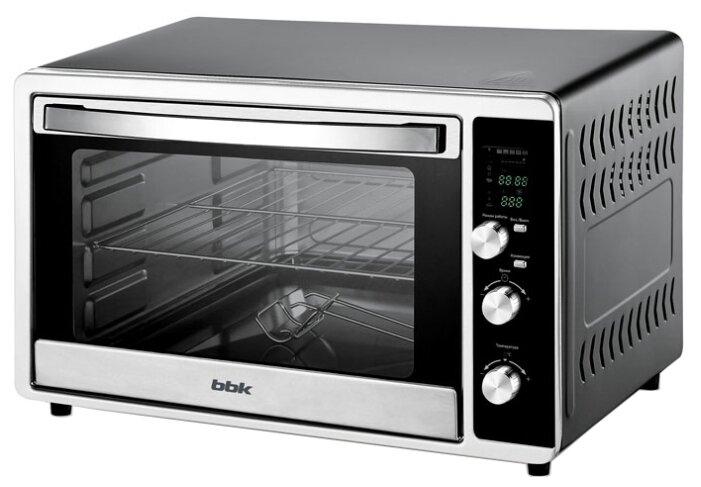 Мини-печь BBK OE3073DC