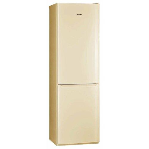 Холодильник Pozis RK-149 Bg