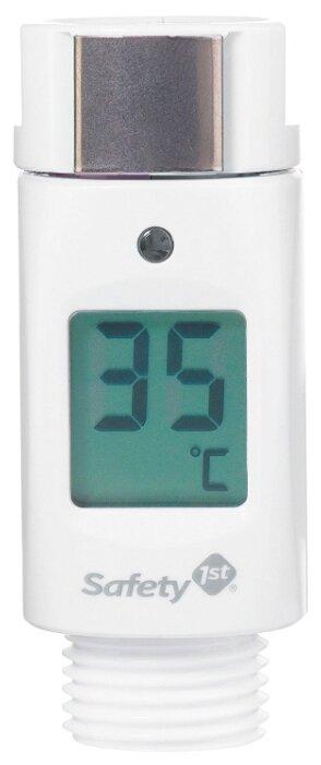 Электронный термометр Safety 1st 33110042