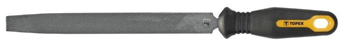 Напильник TOPEX 06A721 (1 шт.)