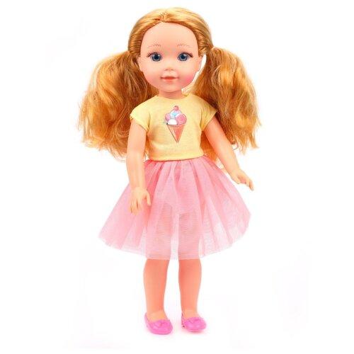 Кукла Mary Poppins Модные сезоны Мия Лето, 38 см, 451279