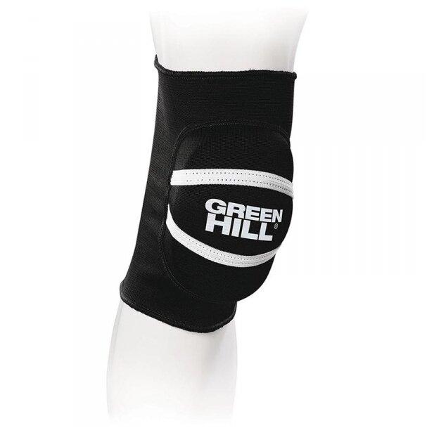 Защита колена Green hill KPC-6212