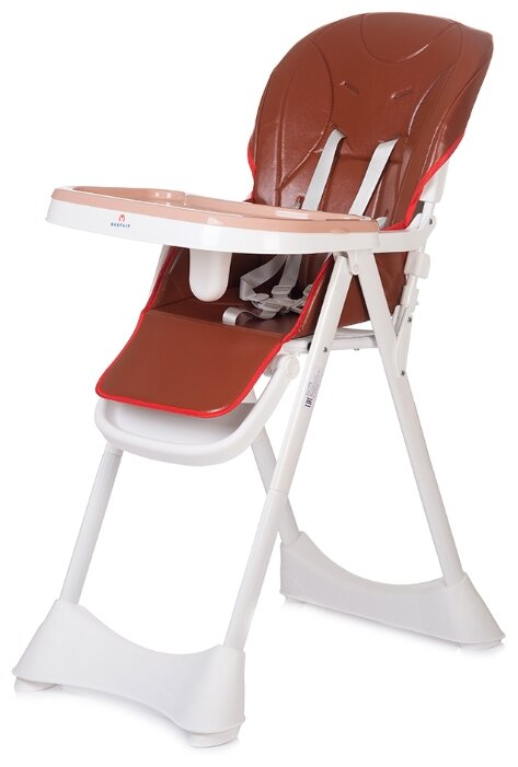 Растущий стульчик Babyhit Muffin