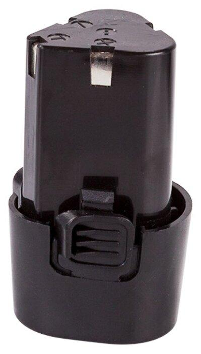 Аккумуляторный блок Bort BA-12X 93723897 12 В 1.5 А·ч