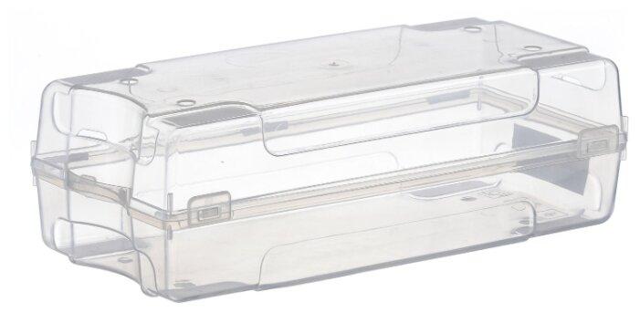 IDEA Коробка для обуви М 2869 13х38х20,5 см
