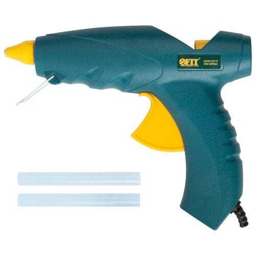 Клеевой пистолет FIT 14353