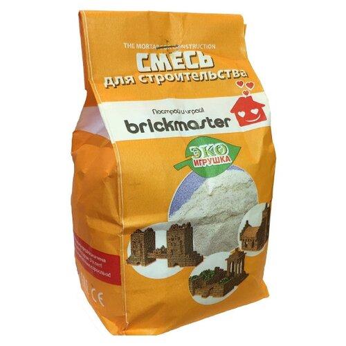 Купить Смесь для лепки Brickmaster 001, 950 г, Глина