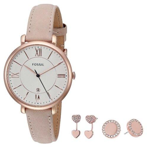 Наручные часы FOSSIL ES4202 fossil наручные часы