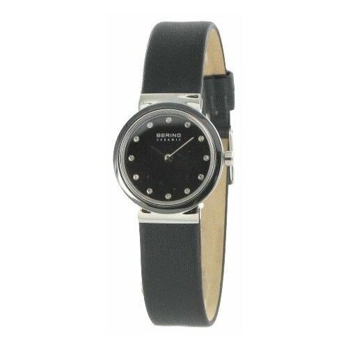 Наручные часы BERING 10725-442