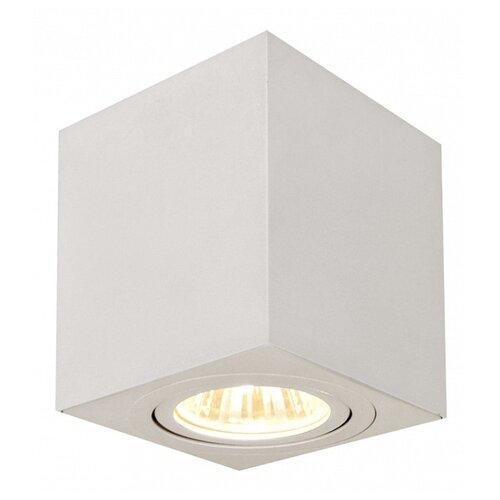 Спот Citilux Дюрен CL538211 citilux потолочный светильник citilux дюрен cl538212