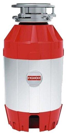 Измельчитель Franke TE-50