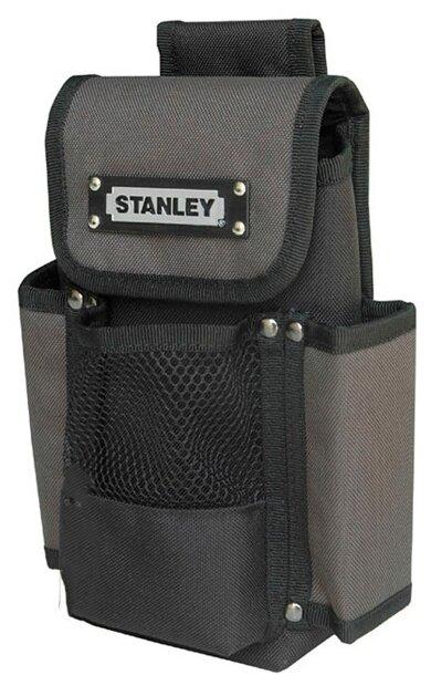 Поясная сумка STANLEY 1-93-329