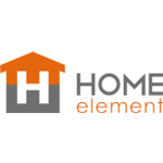 Home Element