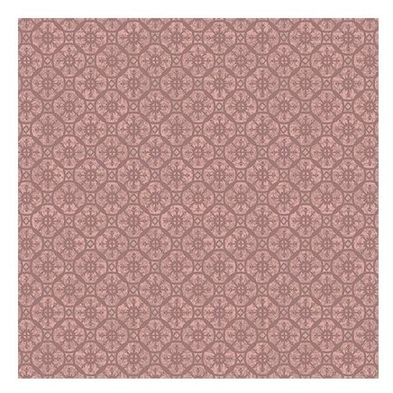 Ткань STOF PEPPY (P - W) для пэчворка 4497 фасовка 50 x 55 см 146±5 г/кв.м Круги/снежинки